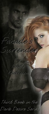 Facade's Surrender