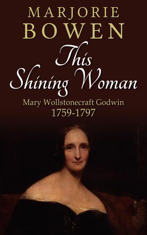 Descarga de libros electrónicos deutsch gratis The Shining Woman