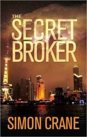 The Secret Broker