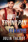 Out Of the Frying Pan by Julia Talbot