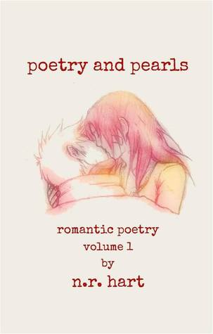 Poetry and Pearls