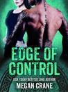 Edge of Control (The Edge, #3)