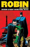 Robin Vol. 1 by Chuck Dixon