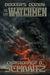 Dekker's Dozen: The Last Wa...