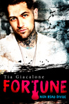 Fortune by Tia Giacalone