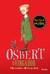 Osbert o Vingador (Schwartzgarten Tales, #1) by Christopher William Hill