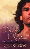 Once a Rake