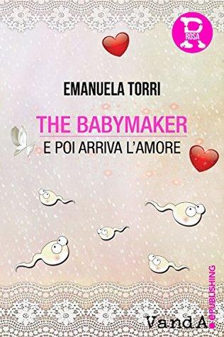 the-babymaker-e-poi-arriva-l-amore