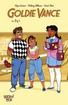 Goldie Vance #2 (Goldie Vance, #2)
