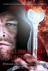 El libro del Ragnarök, parte 2 by Lena Valenti