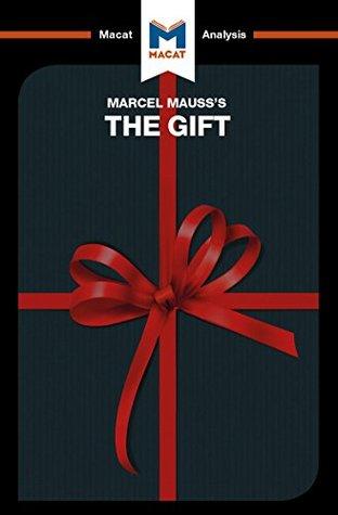 explication the gift The discovery of the importance of relationship and perspective is explored within the short story 'the gift of the magi' by o henry the short story is centralised around the financially unstable dillingham family, who sacrifice what each hold dear about each other in order to buy gifts which complement the.