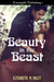 Beauty in the Beast (The Witches' Mischief #5)