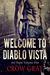 Welcome to Diablo Vista