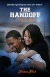 The Handoff (A Big Play Novel, #3)