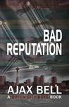 Bad Reputation (Queen City Boys, #2)