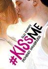 Prohibido enamorarse by Elle Kennedy