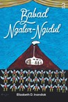 Babad Ngalor-Ngidul