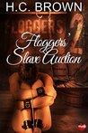 Floggers' Slave Auction