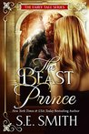 The Beast Prince (Fairy Tale, #1)