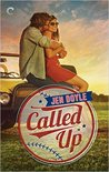 Called Up (Calling It, #2) audiobook download free