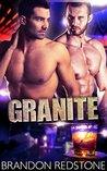 Granite by Brandon Redstone