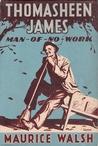 Thomasheen James by Maurice Walsh
