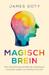 Magisch brein by James Doty