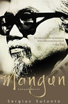 Mangun by Sergius Sutanto