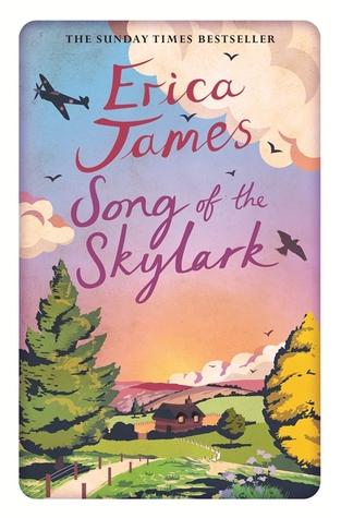 Song of the Skylark^Song of the Skylark
