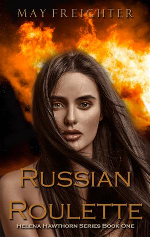 Russian Roulette(Helena Hawthorn  1)