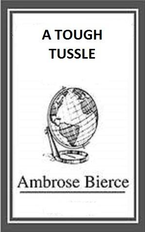 A Tough Tussle
