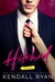 Hitched: Volume One