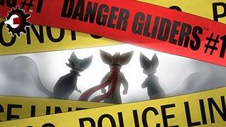 danger-gliders-1