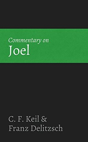 Commentary on Joel
