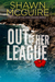 Out of Her League (Lei Crim...