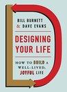 Designing Your Li...