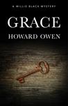 Grace (Willie Black, #5)