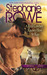 A Real Cowboy Knows How to Kiss (Wyoming Rebels #2)