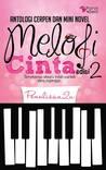 Melodi Cinta Edisi 2