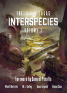 Interspecies, Volume 1 (The Inlari Sagas)