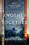 Another Together (The Next Together, #1.5)
