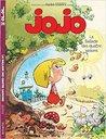 La ballade des quatre saisons (Jojo, #14)
