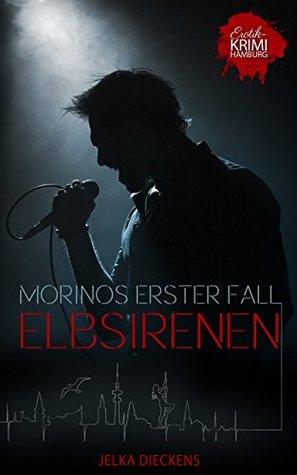 Elbsirenen  by Jelka Dieckens