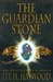 The Guardian Stone by Lee H. Haywood