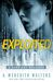 Exploited (Zero Day, #1) by A. Meredith Walters