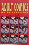 Adult Comics: An Introduction