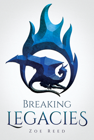 Breaking Legacies