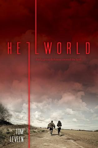Resultado de imagem para Leveen, Tom – Hellworld