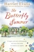 The Butterfly Summer by Harriet Evans