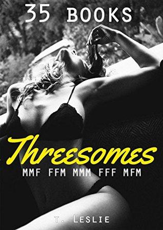 Threeway bisexual stories Erotic